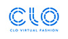 CLO Virtual Fashion Inc.