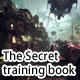 EVERMOTION The Secret Training book