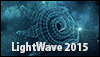 Lightwave3D