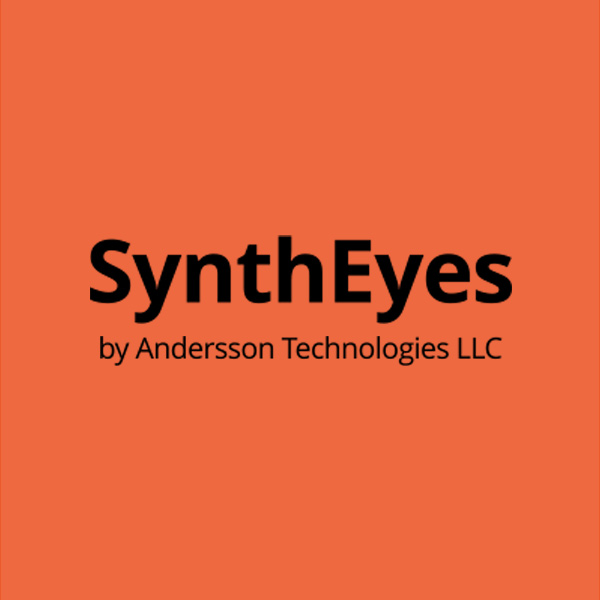 SynthEyes Intro ���åץ��졼��(Syntheyes 2011 32/64bit����)