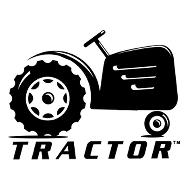 Tractor メンテナンス(1年間・更新)